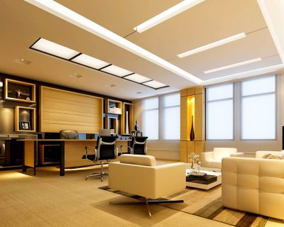 New Modern Residential False Ceiling Ideas For Each Room